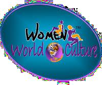 womenworldculture.com